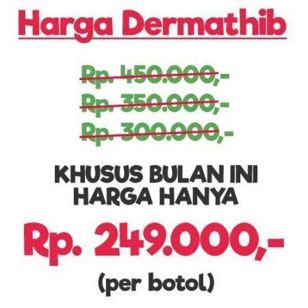 Harga-Dermathib-Bebas-Jerawat-1-o-oeihzswiulmoc3z7_f7574c83d3fc100ed4b36ed864dd7c81.jpg